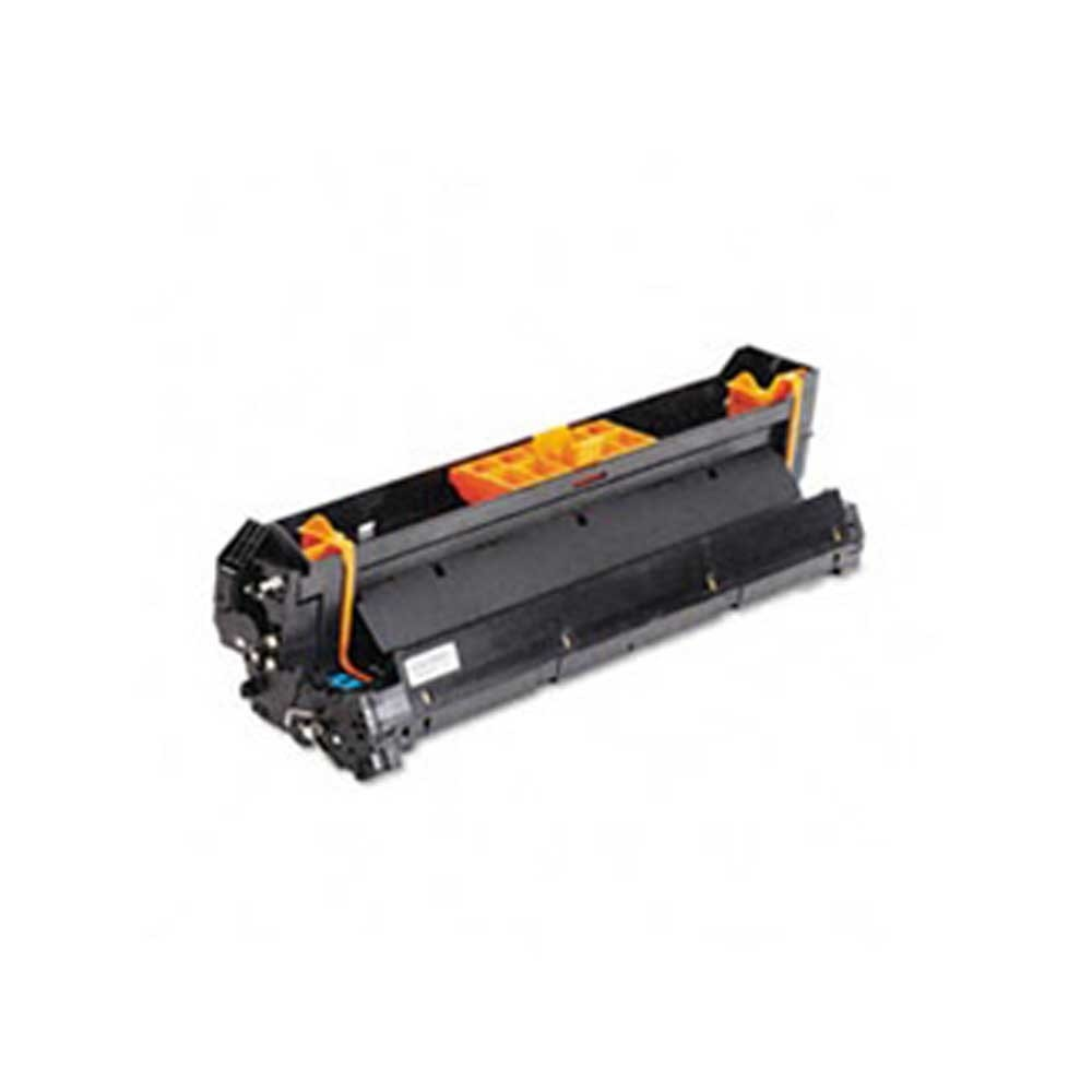 Xerox Drum Unit - Yellow - Compatible - OEM 108R00649
