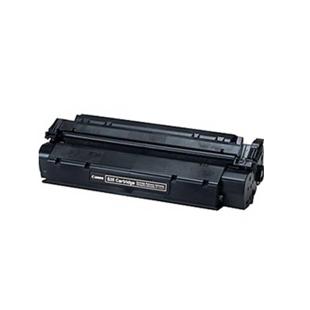 Works with: FAX L360 Black MS Imaging Supply Compatible Toner Replacement for Canon FX8 L380S,/L390,/L400;/FAXPHONE L170;/imageCLASS D320,/D340;/Laser Class 310,/510; PC D320 L380 S35 D340