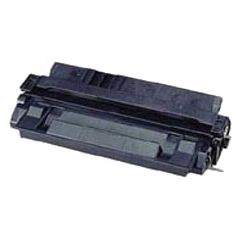 HP High Yield Toner Cartridge - Black - Compatible - OEM C4129X