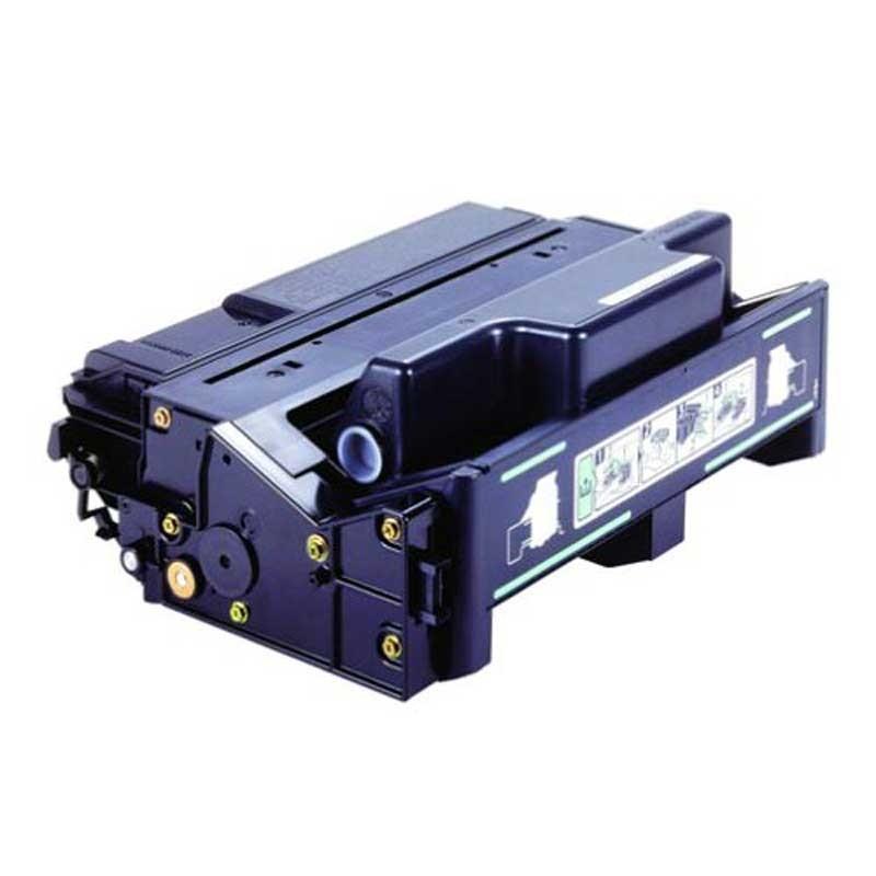 Ricoh Toner Cartridge - Black - Comaptible - OEM 400942