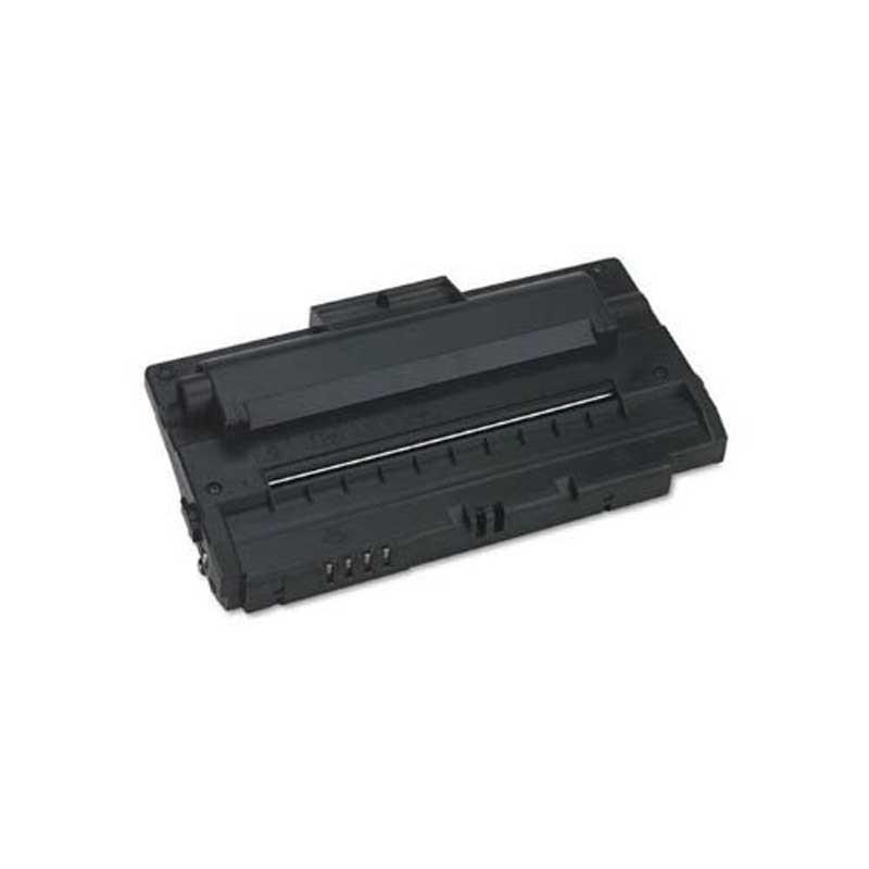 Ricoh Toner Cartridge - Black - Compatible - OEM 402455