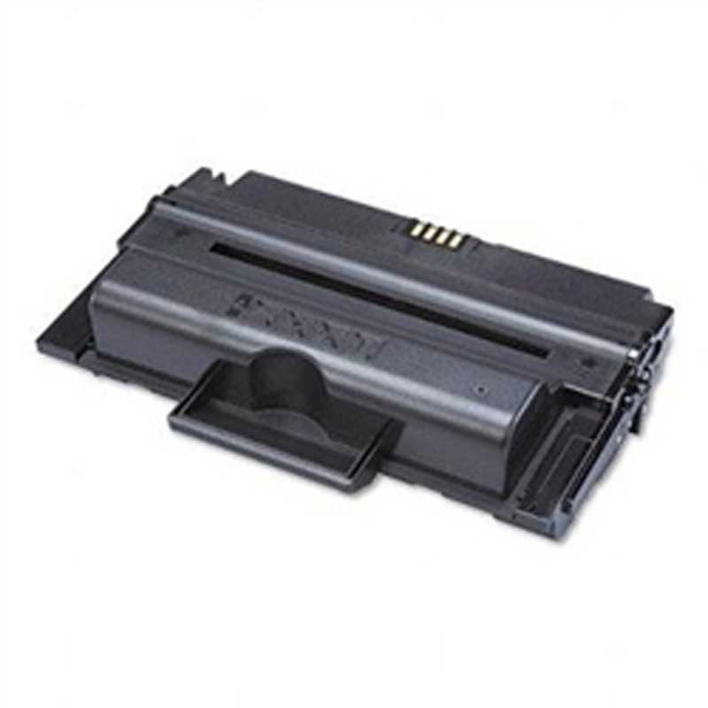 Ricoh Toner Cartridge - Black - Compatible - OEM 402888