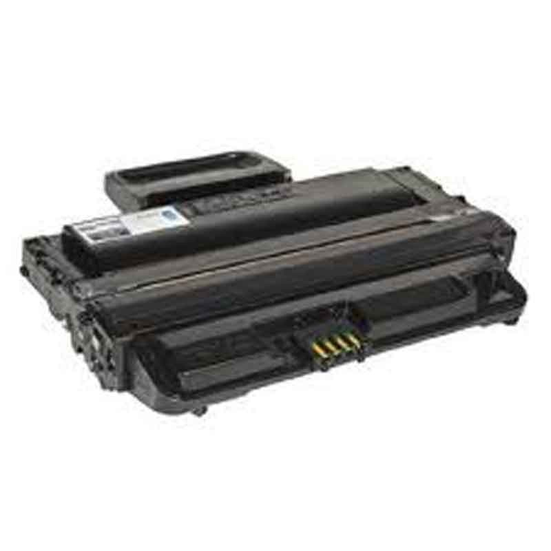 Ricoh Toner Cartridge - Black - Compatible - OEM 406212