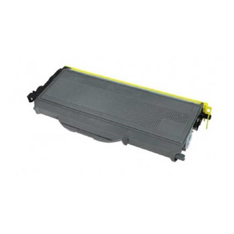 Ricoh Toner Cartridge - Black - Compatible - OEM 406911