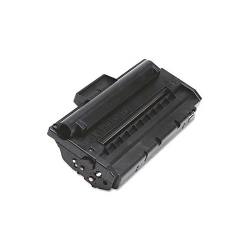 Ricoh Toner Cartridge - Black - Comaptible - OEM 412672