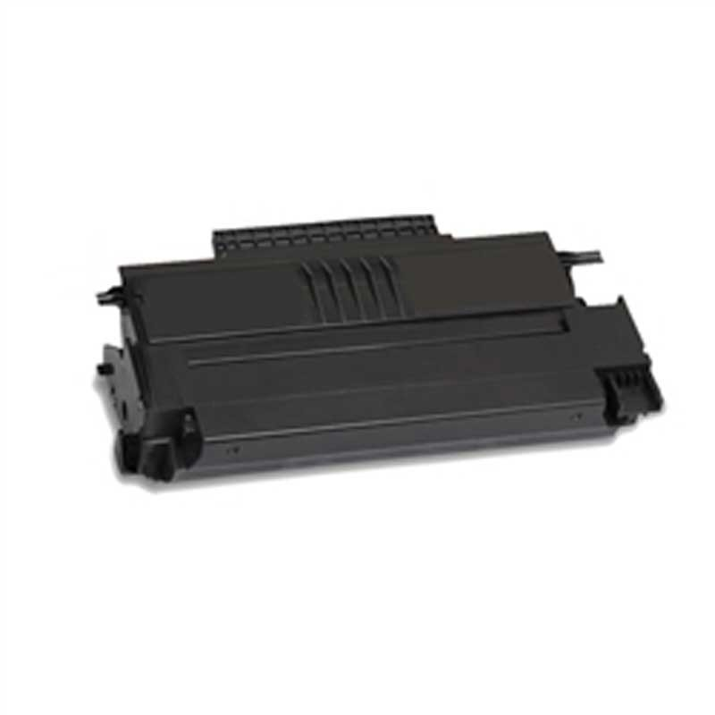 Ricoh Toner Cartridge - Black - Compatible - OEM 413460