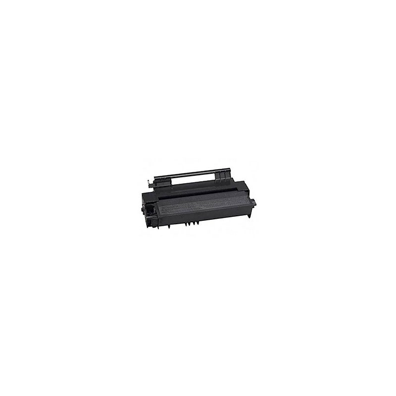 Ricoh  Toner Cartridge  - Black - Remanufactured - OEM 430222
