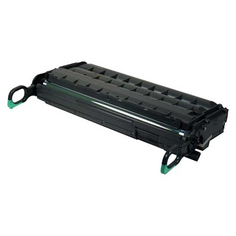 Ricoh Toner Cartridge - Black - Compatible - OEM 430452
