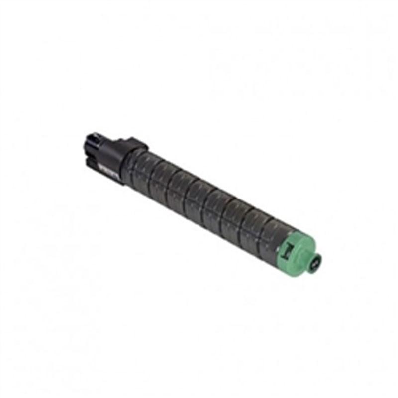 Ricoh Toner Cartridge - Black - Compatible - OEM 821181