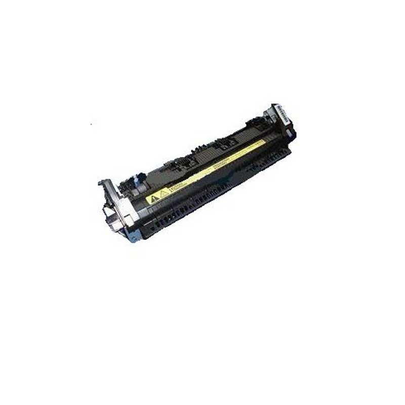 HP Fuser Unit - Compatible - Refurbished - OEM RM1-4228