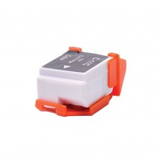 Canon Ink Cartridge - Color - Compatible - OEM BCI-11C