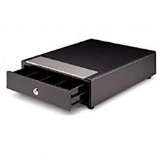 Manual Cash Drawer Model HP-121-4/4