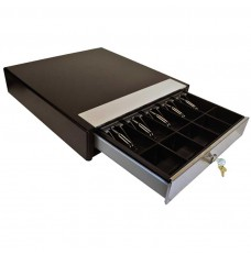 Manual Cash Drawer Model HP-122L-5/5