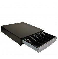 EP-125NKL Electronic Cash Drawer