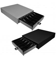 EP-125NKL2 Electronic Cash Drawer