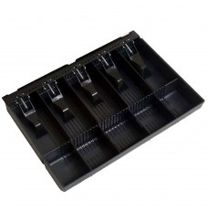 Model 5P Money Tray only