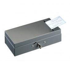 SteelMaster Bond Box with Slot