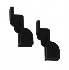 Wincor / NRT - CMD Cassette Locking Tab Kit