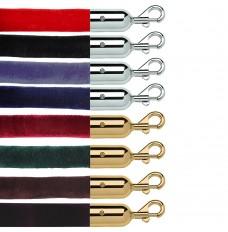 RopeMaster Premium Ropes