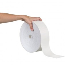 ATM Paper - NCR - 3-1/8 in x 2700 ft - Thermal - OEM # 9079-0777