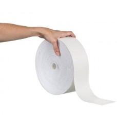 ATM Paper - NCR - 3-1/8 in x 2700 ft - Thermal - OEM # 9093-2475