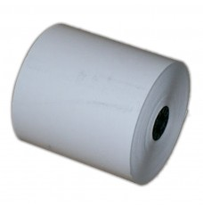 ATM Paper - Tranax - 2-1/4 in x 670 ft - Heavyweight Thermal