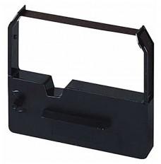 Ribbon, Black, ERC-03 - Box of 6