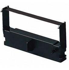 Ribbon - Black - Compatible - OEM ERC32 - Box of 6