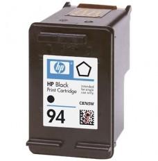 HP 94 Compatible (black) Ink Cartridge, OEM C8765WN