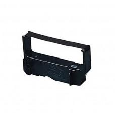 Star Printer Ribbon, Black - OEM RC200B - Box of 6