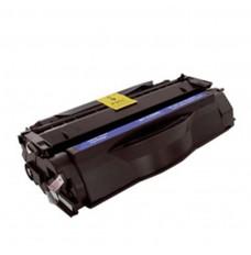 HP High Yield Toner Cartridge - Black - Compatible - OEM Q5949X