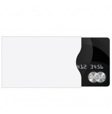 Blank RFID Sleeves