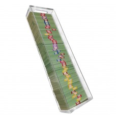 Extra Long (XL) Count Room Currency Tray
