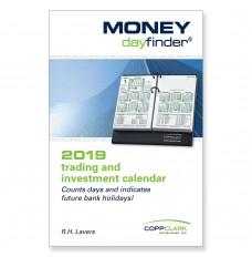 2019 Money Day Finder