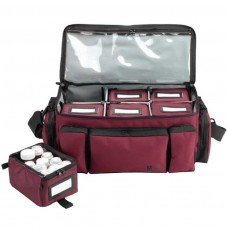 Med-Master™ Medication Transport Bags