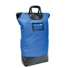 14W x 18H Economy Locking Mailbags - Made to Order