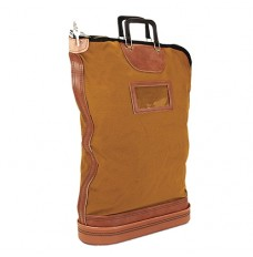 18W x 24H x 6-1/4D Security Mail Bags - Ready to Ship
