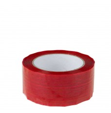 Security Tape, Single Roll