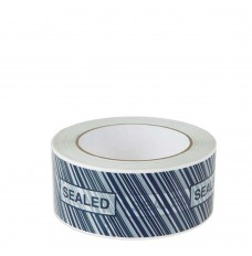 Standard Security Packing Tape