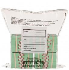 20W x 20H - 8 Bundle Bags