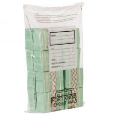 19W x 28H - 16 Bundle Bags