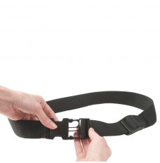 Belt Extenders