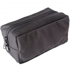 8W x 4-1/4H x 4D Standard Belt Bag - Made to Order