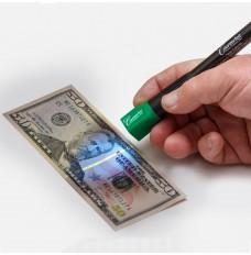 DriMark Dual Test Counterfeit Detection Pens
