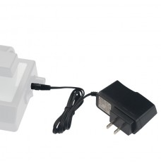Adapter option for Tri Test Counterfeit Detector