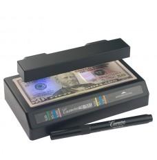 Tri Test Counterfeit Detector