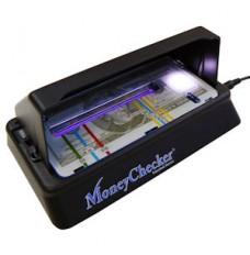 MoneyChecker, Industrial Model 6500