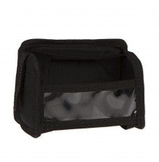 Belt Holster for S-960 Automatic Counterfeit Detector