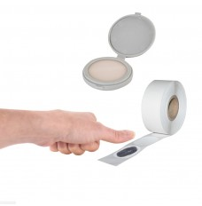Inkless Fingerprint Kit