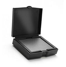 LI-2 Deluxe Fingerprint Pad 2-1/4in x 1-3/4in